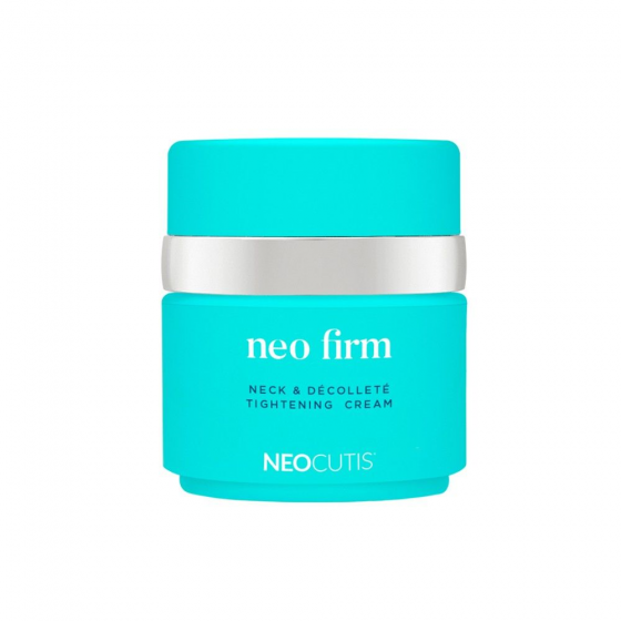 NEOCUTIS® NEO FIRM (Formerly MICRO FIRM)