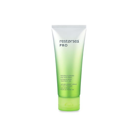 Restorsea™ PRO Intensive Hand Treatment 10X*