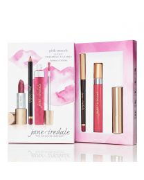 jane iredale™ Limited Edition Lip Kit