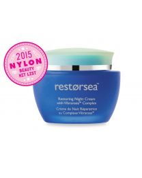 Restorsea™ Rejuvenating Day Cream