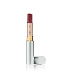 jane iredale™ Just Kissed Lip Plumper
