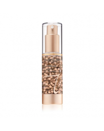 jane iredale™ Liquid Minerals A Foundation