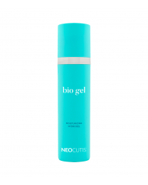 NEOCUTIS® bio gel 50 mL
