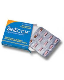 SINECCHi™ Homeopathic Arnica Montana
