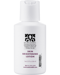 BACD Skin Brightening Lotion
