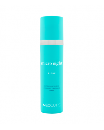 MICRO•NIGHT 30 ml